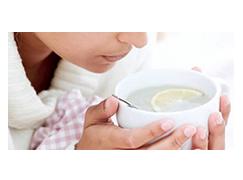 بهترین روشهای درمان خانگی بواسیر (هموروئید)