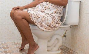 عکس شقاق در بارداری